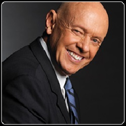 frases Stephen Covey
