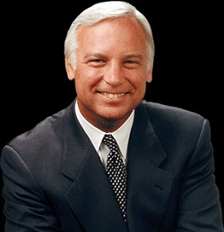 frases Jack Canfield