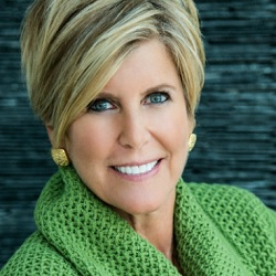 frases Suze Orman